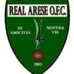 REAL ARESE